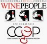 winepeople
