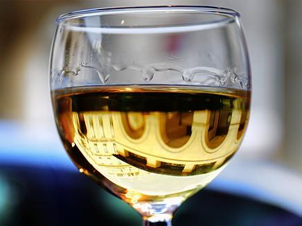 Лечение алкоголизма в спб преображенского
