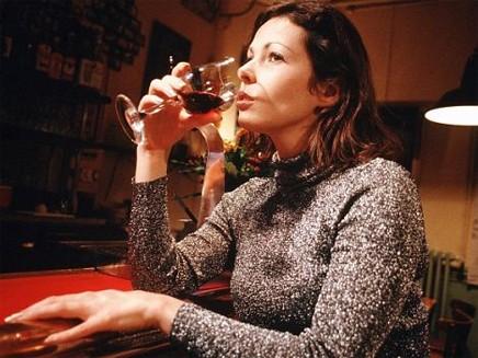 Кодировать от алкоголизма рязань