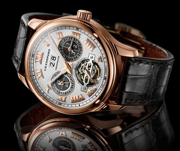 Купить точные копии брендовых часов золотые наручные мужские часы цена
