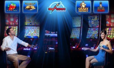 Интернет казинов последние несколько лет электронные технологии направленные на разработка интернет казино
