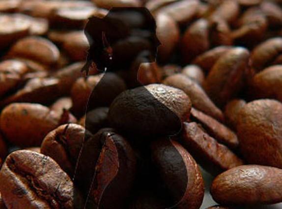 Можно ли беременным кофе: показания и противопоказания, запреты
