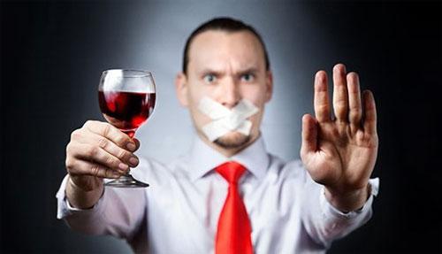 Варианты кодирования алкоголизма кодировка от алкоголизма Москве