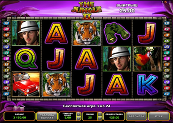 играть в казино онлайн игры бесплатно без регистрации автоматы игровые