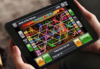 Игровые автоматы планшеты вконтакте игровые автоматы играть бесплатно онлайн