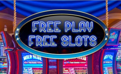Играй как чемпион Обыгрывай онлайн казино как мастер