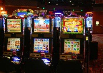 Баг игровые автоматы настоящий азарт скрипт онлайн казино перенос числа