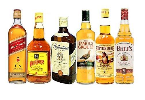 Шотландия алкоголизма лечение болезней печени при алкоголизме