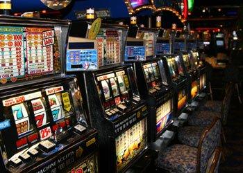 Игровые автоматы слот виртуально игровые автоматы обслуживание