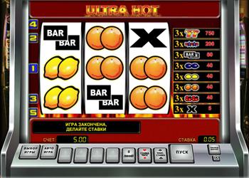 играть в автоматы на реальные деньги вулкан