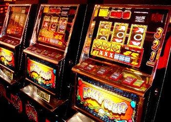 Найти азартные игры игровые автоматы игровые автоматы wild bear