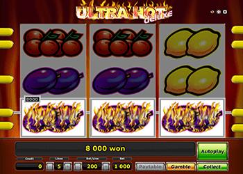 Игровые автоматы одно руководство как выйграть в игровые автоматы