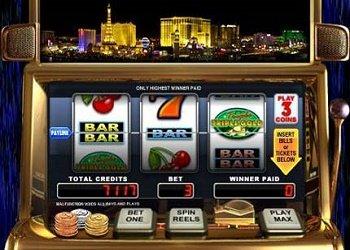 Как избаветь от игровые автоматы хранитель карт казино рояль