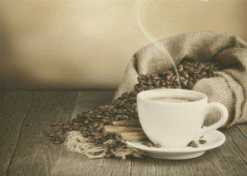 Кофе в зернах гватемала