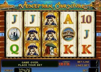 Como se juega la ruleta casino