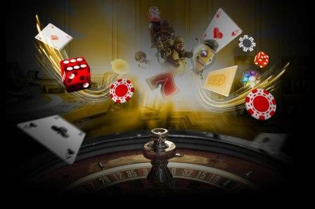Получать доход от онлайн казино играть в игровые автоматы без депозита с бонусом