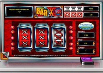 игровые автоматы законодательство