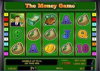 igra-kazino-ne-na-dengi