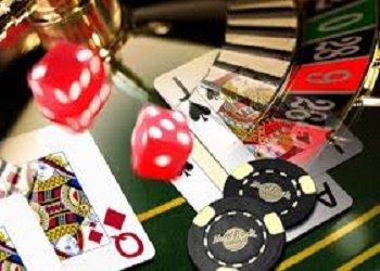 Ред лок казино - Lucky Games
