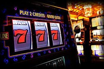 777 зал игровые автоматы разработка программного обеспечения для интернет казино и игровых систем