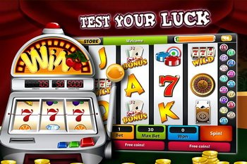 Картинки по запросу играть в виртуальном казино