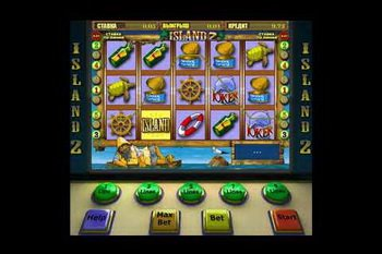 Игровые автоматы характеристики билеты в игровые автоматы