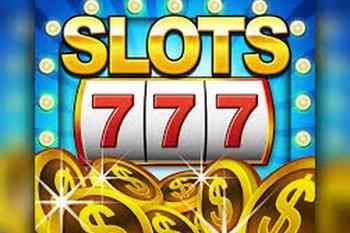 стратегия для обыгрывания казино