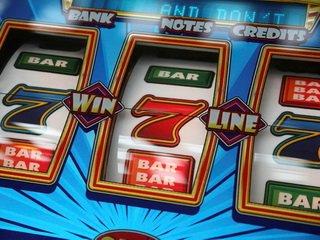 вулкан казино игровые автоматы 777