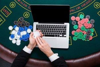Заработать большие деньги на казино играть в карты полезно