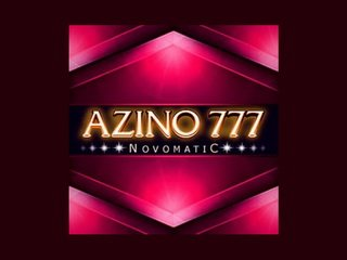 21 азино