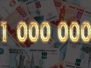 казино онлайн Ва-Банк