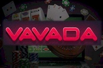 казино Вавада играть онлайн
