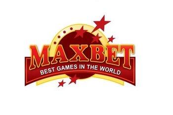 игровой клуб Максбет