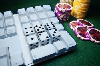 казино Фреш