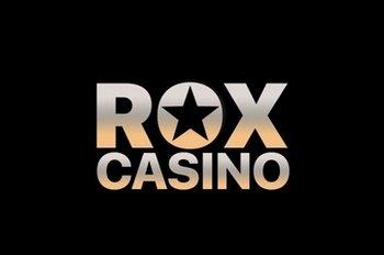 Рох казино