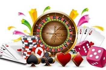 Каталог всех казино i играть в 101 в карты