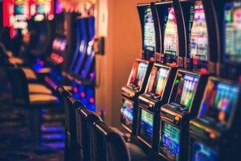 Онлайн казино Вулкан Вип и его слоты
