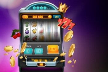 В онлайн-казино Вулкан Престиж удача поможет вам заработать на мечту