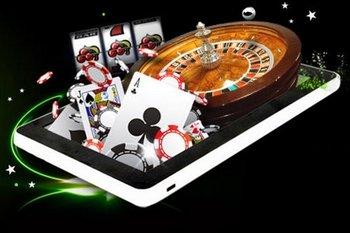 Основы игры в казино Вулкан Платинум