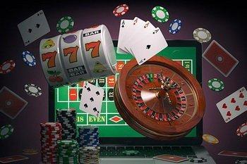 Вулкан Платинум казино официальный сайт и его игры