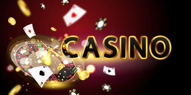 казино Вулкан Рояль онлайн